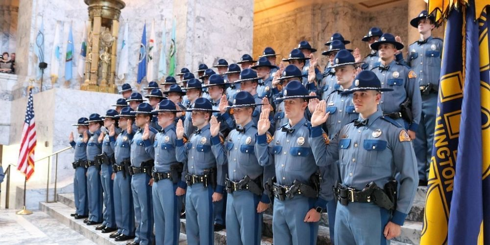 Cops forced to disclose personal social media accounts or risk being fired
