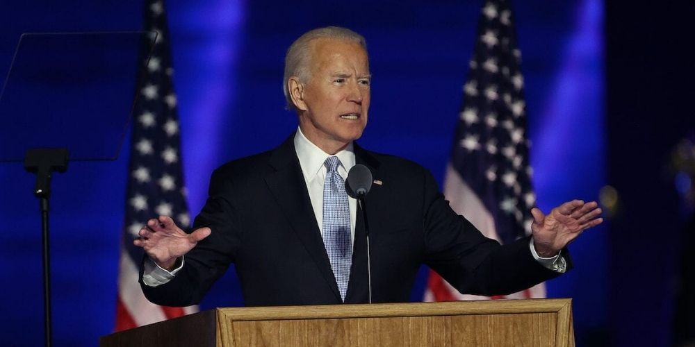 Biden to press US businesses to require vaccinations for employees