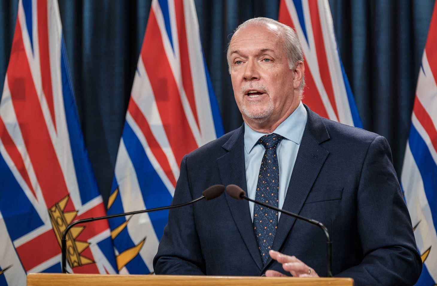 BC steps up enforcement of COVID rules against non-compliant businesses