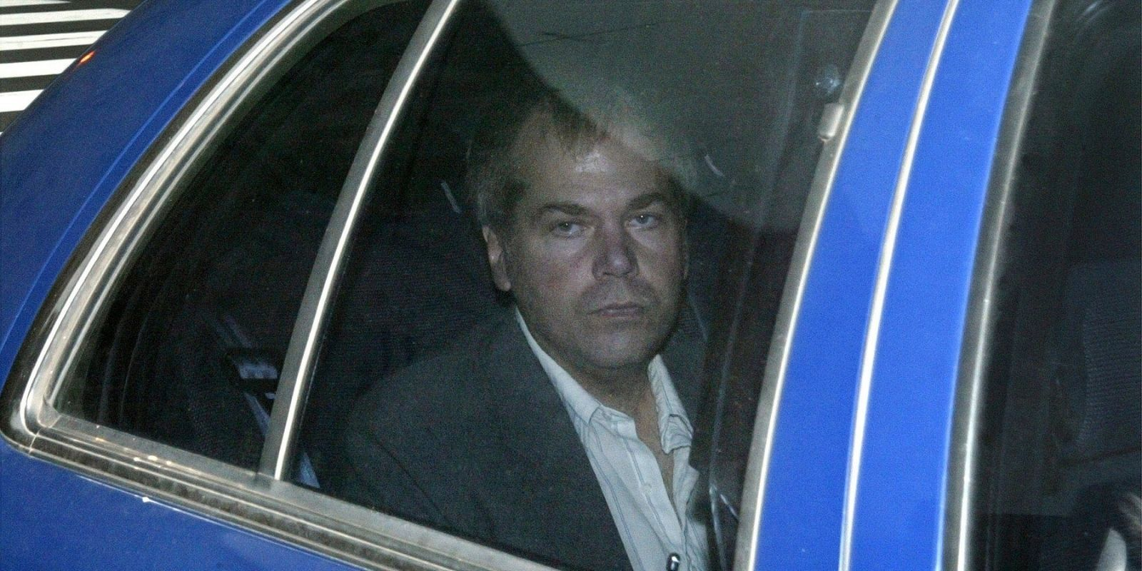 John Hinckley, who shot President Reagan, to be freed on unconditional release