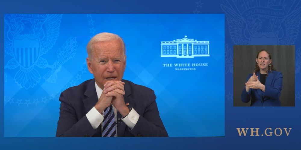 Tree of Life synagogue says Biden's claim of visiting them after 2018 attack is false
