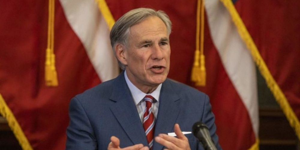 Texas Gov. Greg Abbott closes six ports of entry to curb illegal immigration