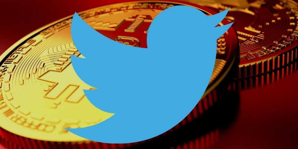 Twitter to implement Bitcoin tipping feature on platform