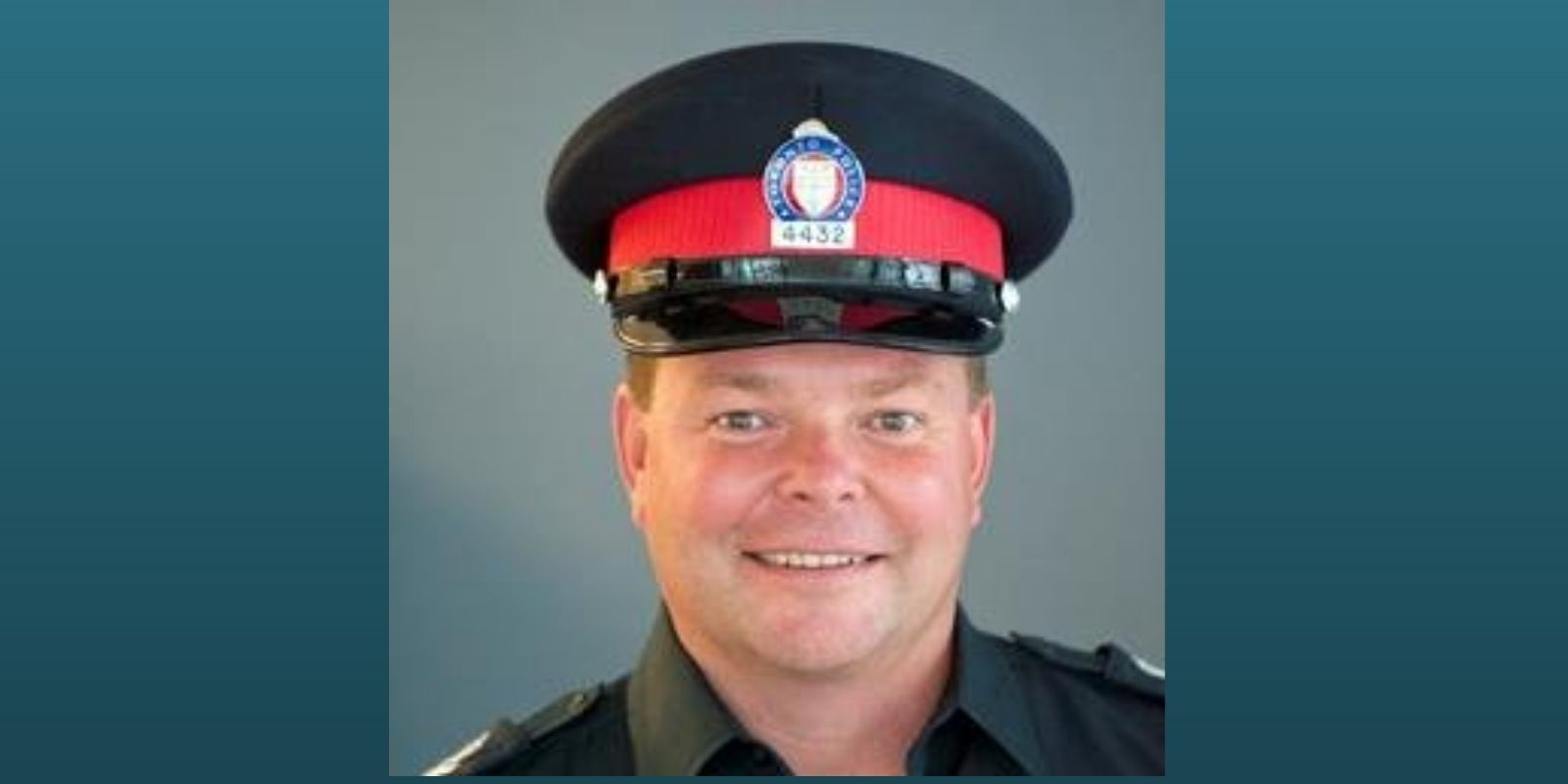 Toronto Police Service inspector arrested, charged with impaired driving