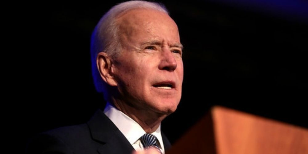 Biden administration forces Trump appointees out of military academy advisory boards