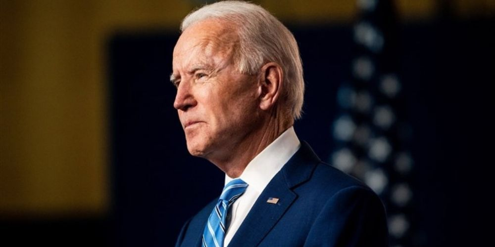 US companies could face up to $700,000 fines for violating Biden's vaccine mandate