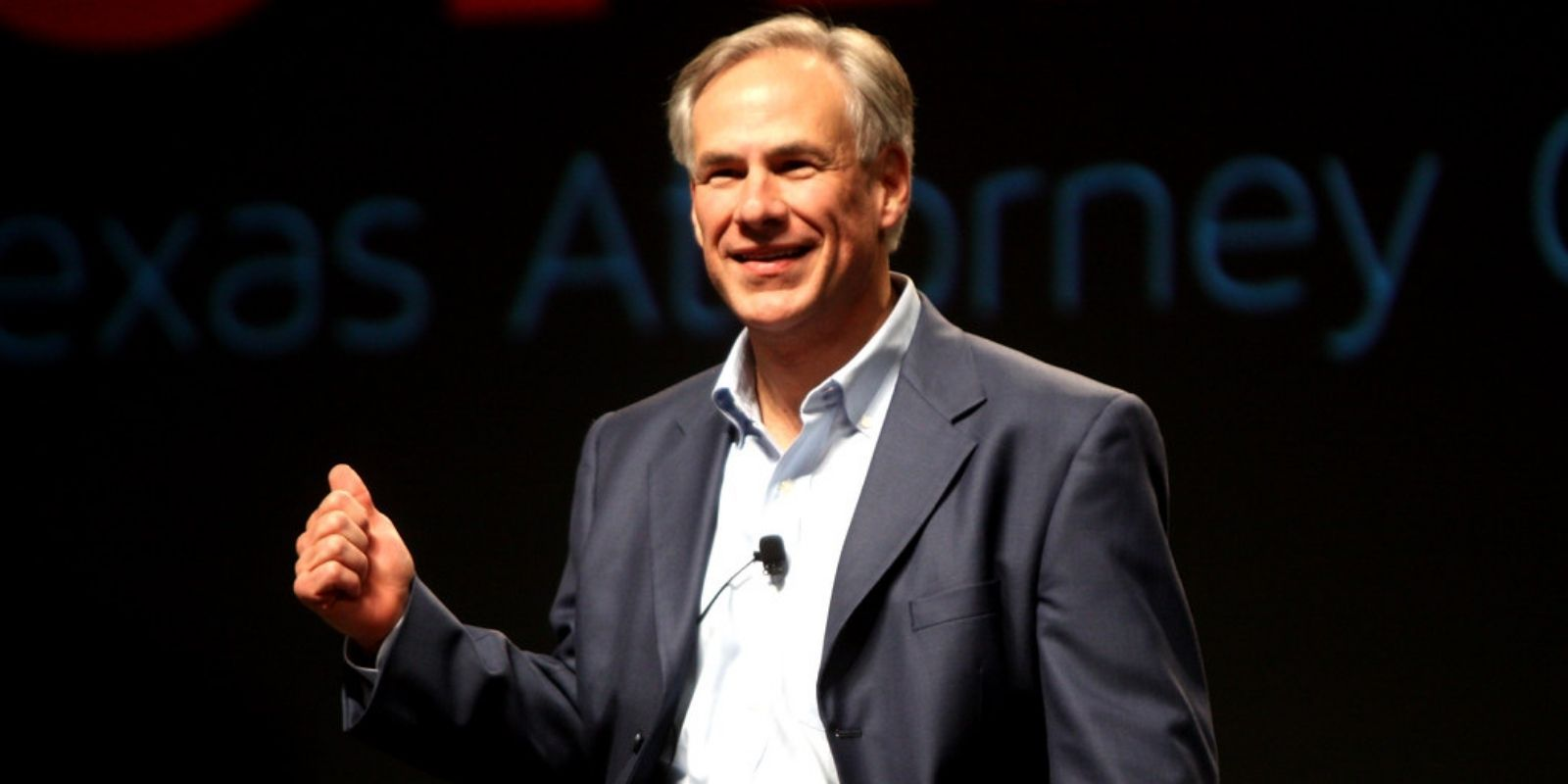 Gov. Abbott vows to hire Border Patrol agents if they're punished by Biden admin