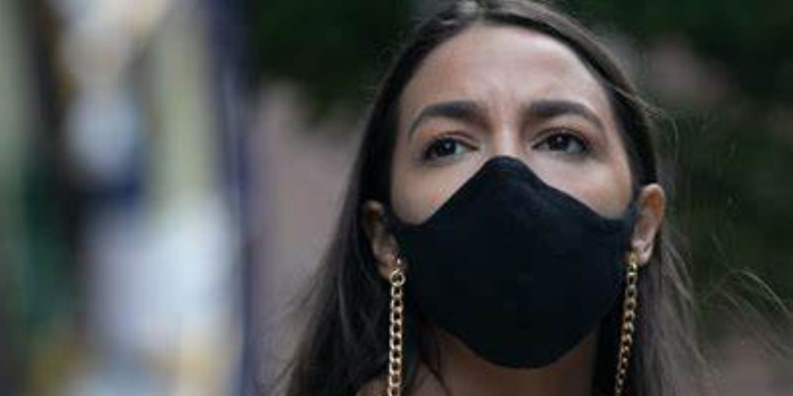 'Deeply sorry' AOC explains why she voted 'present' on increasing funding for Iron Dome