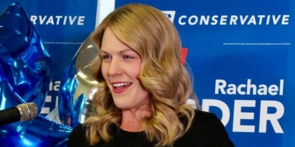 CBC regrets 'manufactured story' calling Conservative MP 'callous and ignorant'