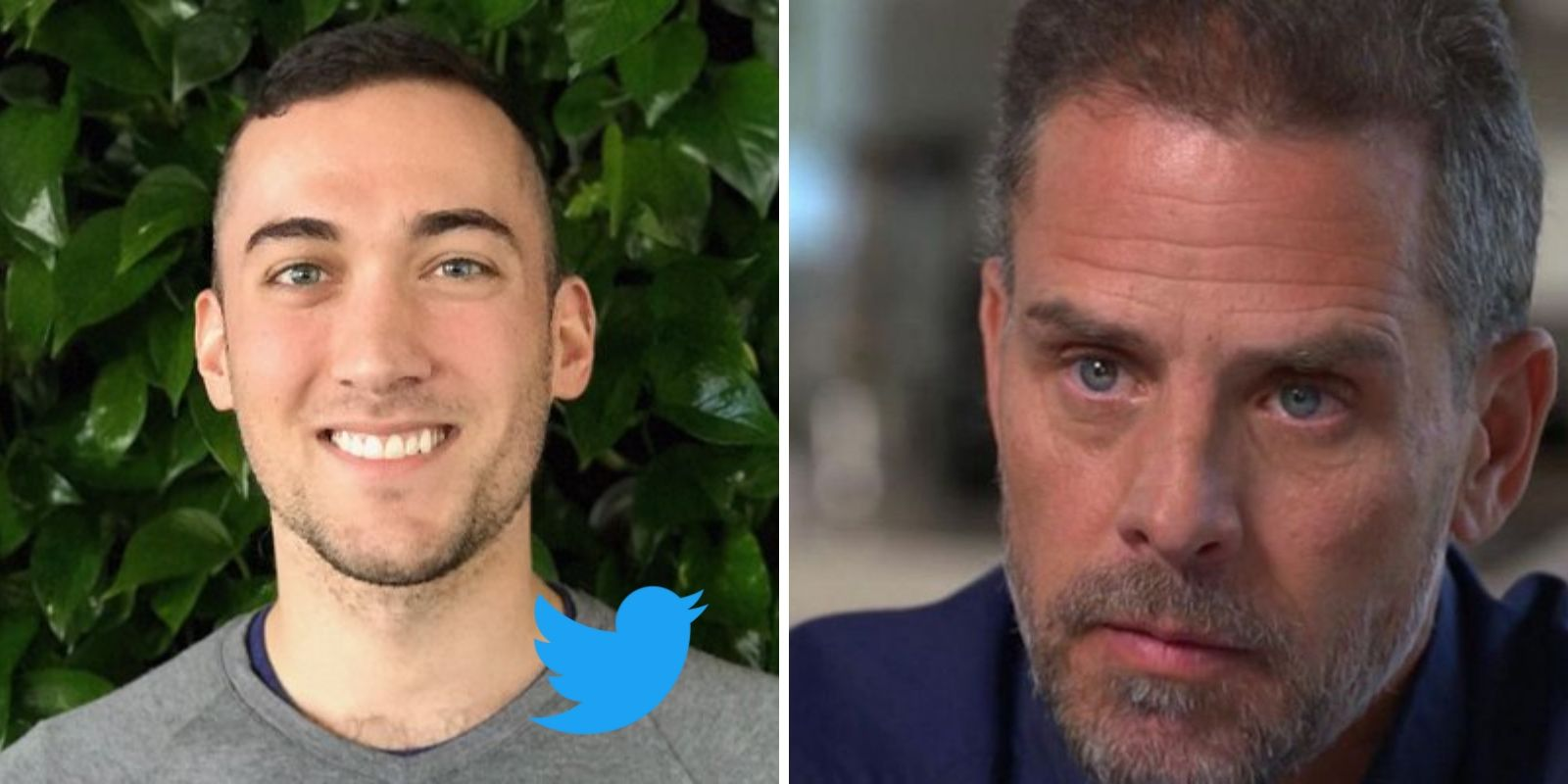 Twitter censored Hunter Biden laptop stories after 'rumors' from US intelligence warned of 'a hack-and-leak operation' that would 'involve' him