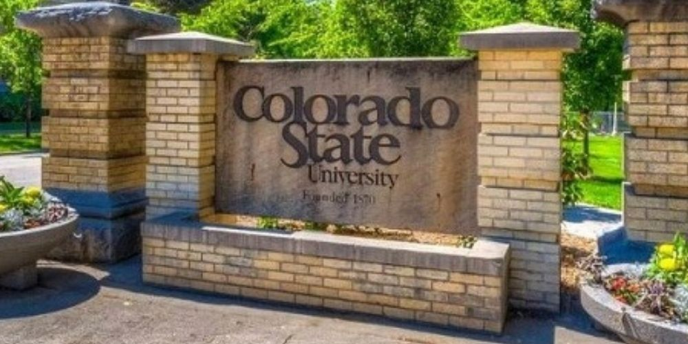 Colorado State University threatens to arrest unvaccinated students