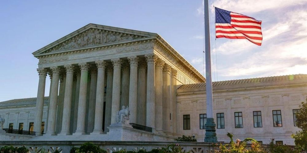Supreme Court expansion commission warns against increasing number of justices, Katie Daviscourt, on October 15, 2021 at 4:39 am The Post Millennial