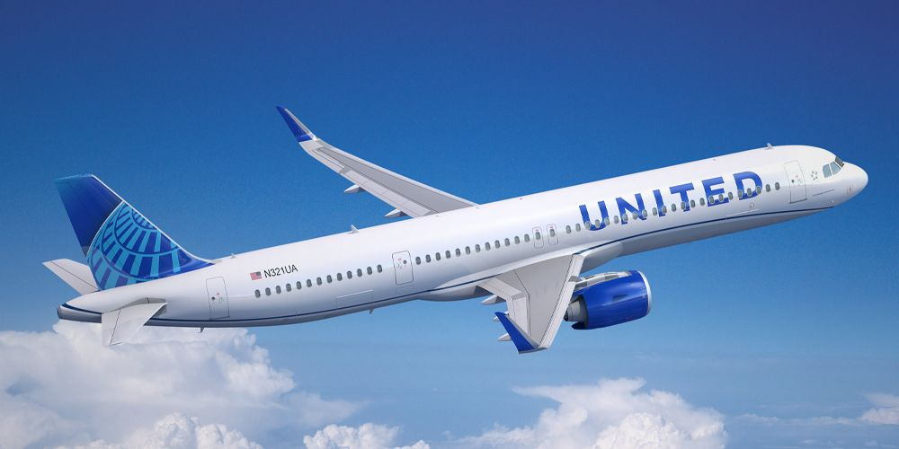 Judge rules in favor of United Airlines employees who claim 'discrimination' after vaccine mandates