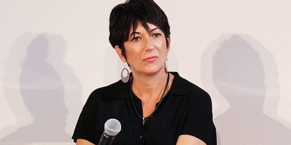 Ghislaine Maxwell, feds request proposed jury questionnaire be sealed from public in sex crimes case