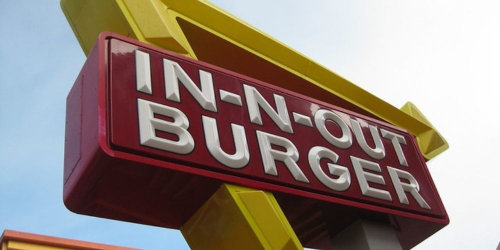 In-N-Out Burger slams SF after city closes restaurant over vaccine mandate: 'We refuse to become the vaccination police', Hannah Nightingale, on October 19, 2021 at 11:58 pm The Post Millennial