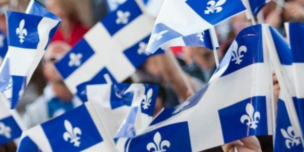 China gave Quebec 'preferential' medical supplies at start of pandemic: Internal emails